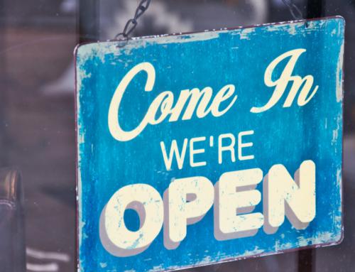 Cosa devo sapere prima di aprire un ristorante?